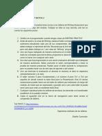 B1 INSTRUCCIONES ESTUDIANTE B1.pdf
