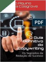 Guia Definitivo Do Copy