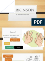Parkinson-Expo.pdf