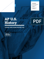 ap-us-history-course-and-exam-description.pdf
