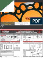 FS1640010.pdf