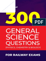 ebook-300-General-Science-Questions.pdf