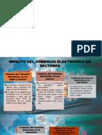 COMERC ELECTRONICO.pptx