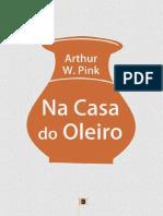 A. W. Pink - Na Casa do Oleiro.pdf
