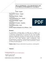 2003.CBEF. Energia - copia.doc