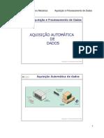 Aquisicao_de_dados