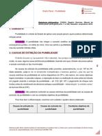 VorneCursos-direito-penal-punibilidade.pdf