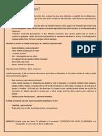 y las Naranjas.pdf