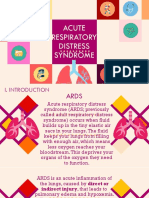 ACUTE-RESPIRATORY-DISTRESS-SYNDROME.pptx