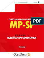 mp -sp