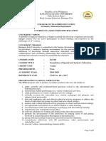 Syllabus-BPED-Ed-106.docx
