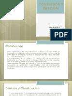 Combustión-y-Dilución.pptx