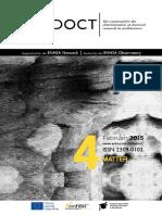 ArchiDoct_vol2_iss2.pdf