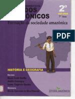 ESTUDOS AMAZONICOS 7º ANO.pdf
