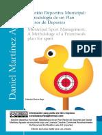 Dialnet-GestionDeportivaMunicipal-502902.pdf