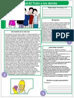 Leccion de jovenes 1 Febrero.pdf