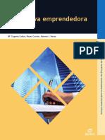 LIBRO EDITEX empresa_e_ie-solucionario.pdf