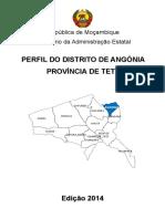 Angonia