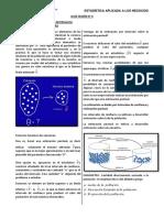 Estimacion_puntualica_parametrica