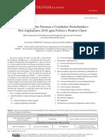 Artigo - Doenças e Condições Periodontais.pdf