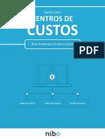 eBook-Centro-de-Custos.pdf