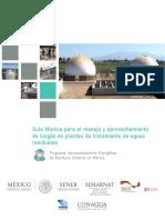 guia-lodos2017-dig.pdf