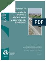 Ponencias_EnergiaExplotacion.pdf