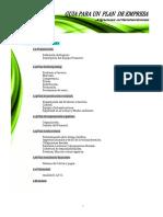 plan de empresa. doc.pdf
