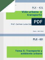 Tema 5 PLX 431 Resumen.pdf