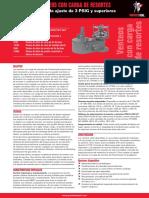 SPSPRING_SPEC.pdf
