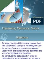Engineering_Mechanics_Statics_Chapter_2.pdf