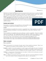 web-mech1-1intromechanics.pdf