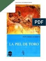 92013252-Felipe-Ximenez-de-Sandoval-La-piel-de-toro.pdf