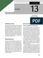 ocular.pdf