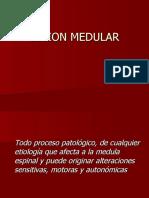 LESION MEDULAR.ppt