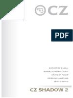 cz_shadow2_EN.pdf