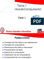 fundamentos de la computacion.docx