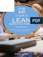 Ebook-O-que-é-Lean.pdf