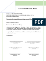 APA (1).docx