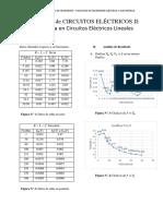 Informe-Final-3.1