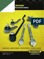 Folder_DRIVEWAY_Lancamentos_WEB_5362.pdf