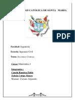 308293560 Conicas y Su Aplicacion en Ing Civil