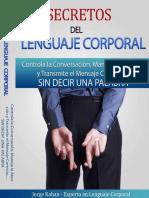 Secretos-Del-Lenguaje-Corporal-Jorge-Kahan.pdf