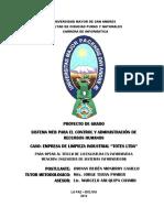 tesis-guia-3.pdf