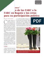 Reincorporación Política.pdf