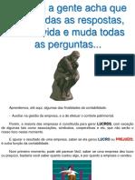 Unip Contabilidade 281011 (1)