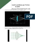 Mexicano resuelve problema que Newton no pudo.pdf