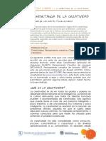 Cartilla 1 la importancia de la creatividad.pdf