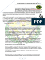 BOSQUES2010 ORIENTACION.pdf