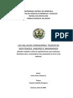Chávez, V. - La Hallacas Caraqueñas - Tejidos de Imaginarios, Sabores e Identidades.pdf